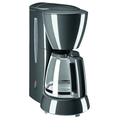 Melitta Single 5 (6616847)