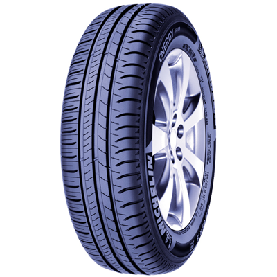 Michelin Energy Saver 175/65 R14 T