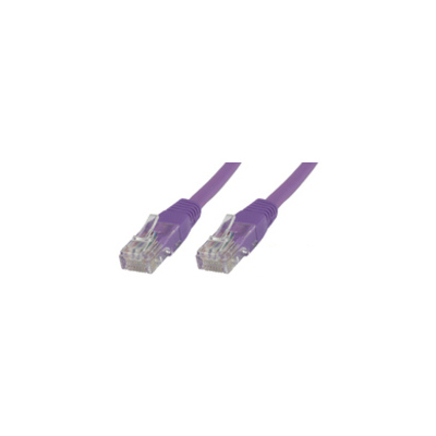 Microconnect 0.2m UTP Cat6