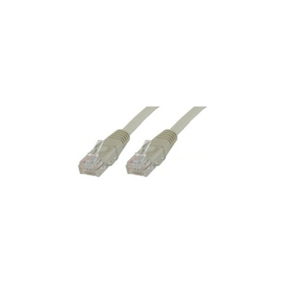 Microconnect Cat5e UTP 0.5m (B-UTP5005)
