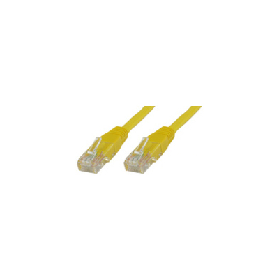 Microconnect UTP5003Y