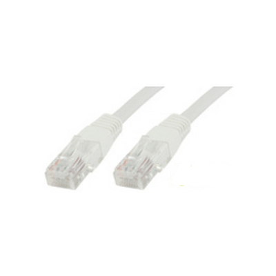 Microconnect UTP5015W