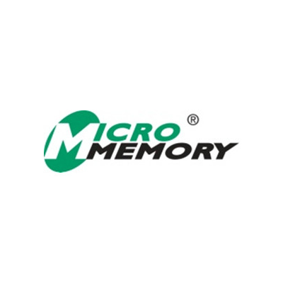 MicroMemory 2Gb DDR2 533MHz (MMD0076/2GB)