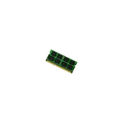 MicroMemory 2GB, DDR3, So-Dimm (MMG2300/2048)