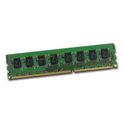 MicroMemory 4GB DDR3 1600MHz (MMT1105/4GB)