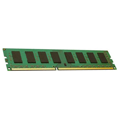 MicroMemory 4GB KIT DDR 266MHZ ECC/REG (MMG2352/4GB)