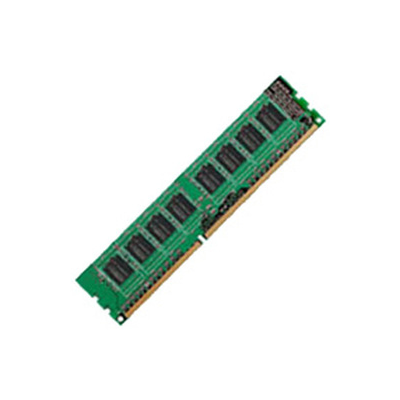MicroMemory DDR3 2GB (MMG1316/2GB)