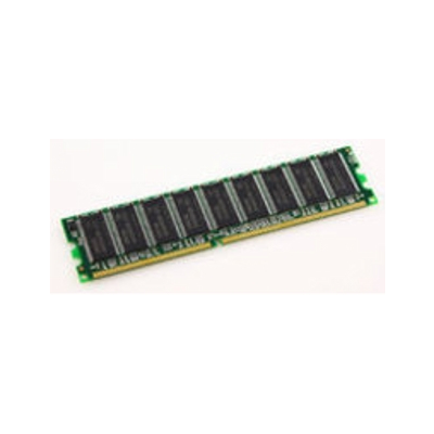 MicroMemory MMDDR-400/1GB-64M8
