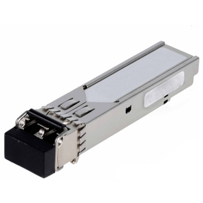 MicroOptics 1000BASE-SX SFP (MO-AT-S85123-3CLM)