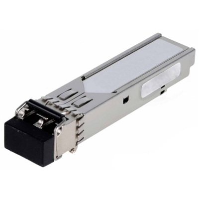 MicroOptics 1000BASE-SX SFP (MO-SFP2229DL)