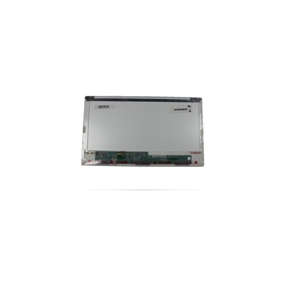 MicroScreen MSC35502