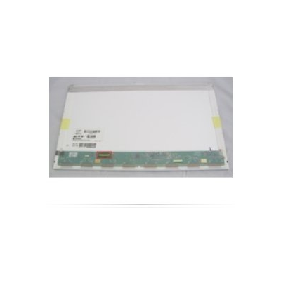 MicroScreen MSC35542