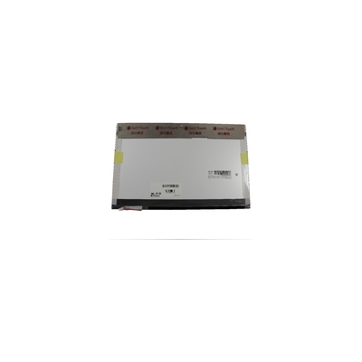 MicroScreen MSC35601