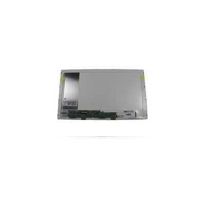 MicroScreen MSC35648