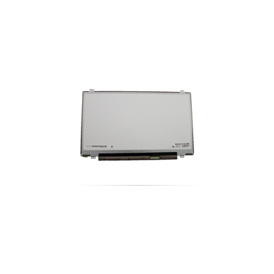 MicroScreen MSC35649