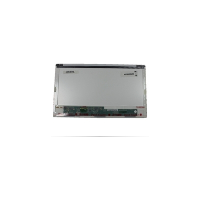 MicroScreen MSC35743