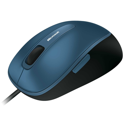 Microsoft Comfort Mouse 4500 (4FD-00009)