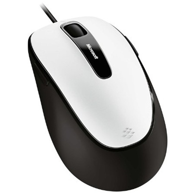 Microsoft Comfort Mouse 4500 (4FD-00022)