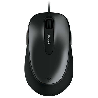 Microsoft Comfort Mouse 4500 (4FD-00029)