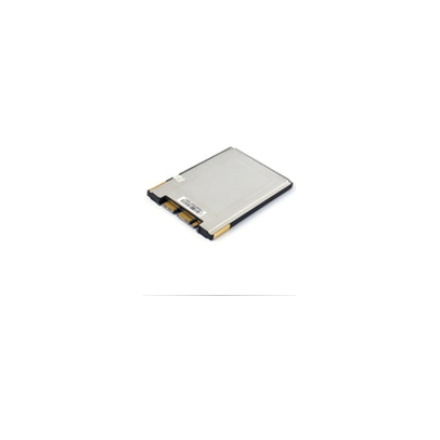 MicroStorage 16GB 1.8