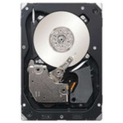 MicroStorage 300GB Cheetah 15000RPM SAS (MS-ST3300657SS)