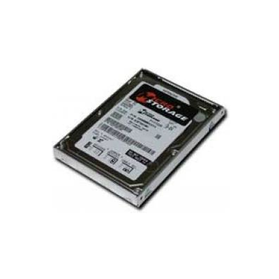 MicroStorage 32GB 2.5