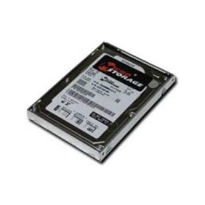 MicroStorage 750GB 5400rpm (IB750001I850)