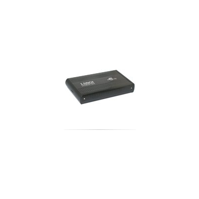 MicroStorage MS1TE3.5USB