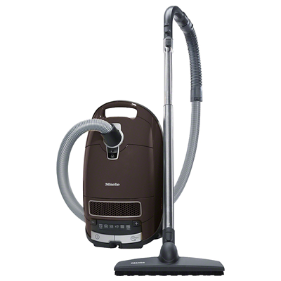 Miele Complete C3 Total Care (9827700)