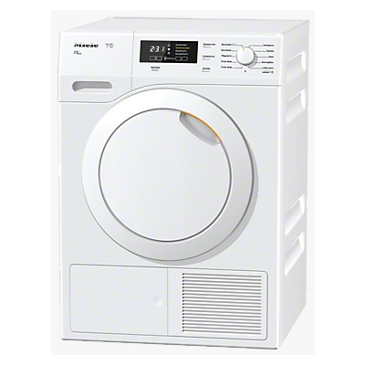 Miele TKB550 WP Eco