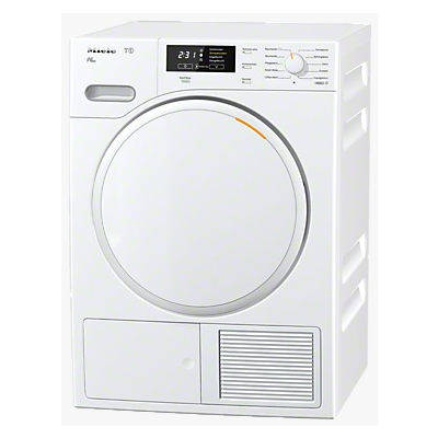 Miele TMB540 WP Eco