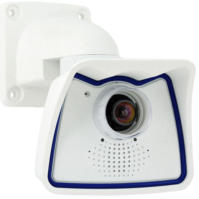 Mobotix MX-M24M-IT-Night-N65