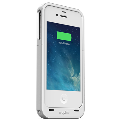 Mophie juice pack air (1146_JPAXP4)