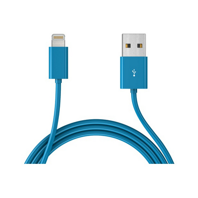 MOTA 6ft. USB2.0 - Apple Lightning m/m (MT-LCA6B)