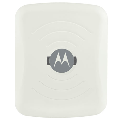 Motorola AP-6532-66040-WR WLAN Access Point