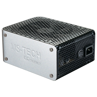 MS-Tech MS-N600-GD