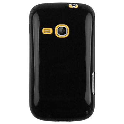mumbi Case f/ Galaxy mini 2 S6500