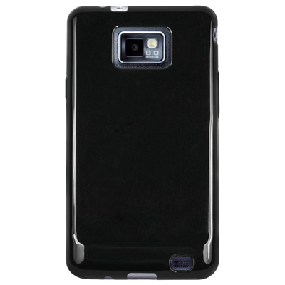 mumbi Case f/ Galaxy S2 i9100