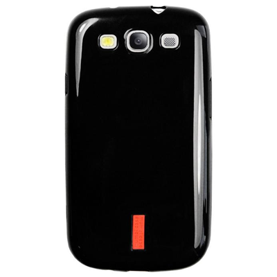 mumbi Case f/ Galaxy S3