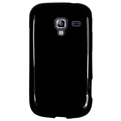 mumbi Case f/ Galaxy W I8160