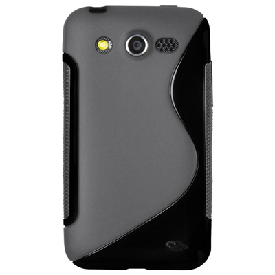 mumbi Case f/ Honor U8860