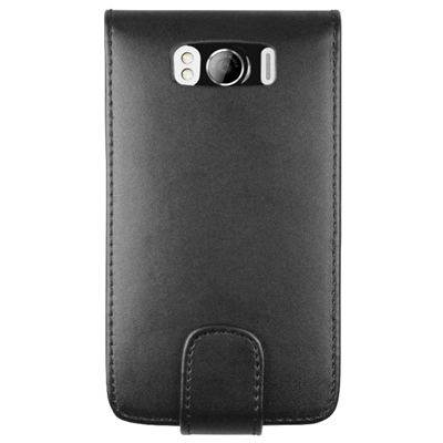 mumbi Case f/ Sensation XL