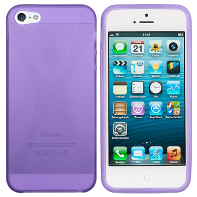 mumbi IPHONE-5-CASE