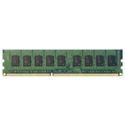 Mushkin 16GB DDR3-1066 (992053)