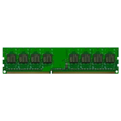 Mushkin 2GB DDR3-1066 (991573)