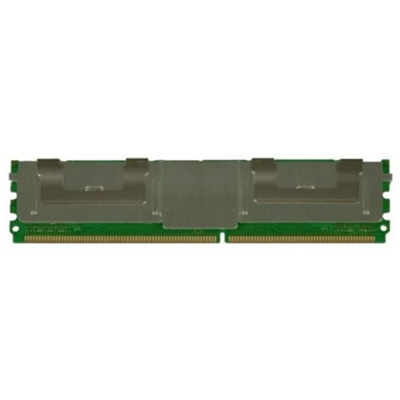 Mushkin 32GB DDR3-1066 (992080)