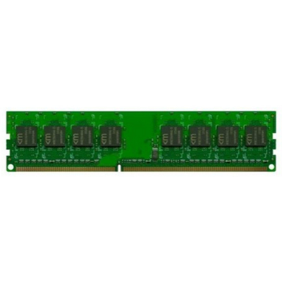 Mushkin Essentials 2GB DDR3 (992026)