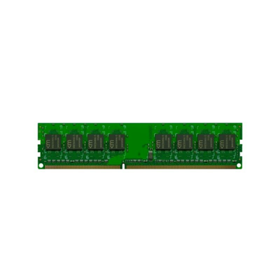 Mushkin Essentials 4GB DDR3-10666 (991769)