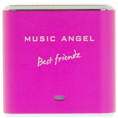 Music Angel JH-MD06A1PINK