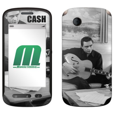 MusicSkins MS-JC10338